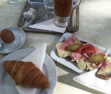 cafesperl-fruehstueckeninwien6