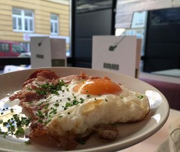aumann-fruehstuecken-in-wien3