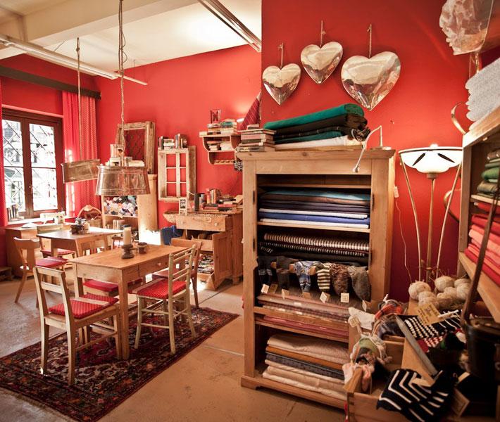 kaffeewerkstatt st wolfgang die fr hst ckerinnen. Black Bedroom Furniture Sets. Home Design Ideas