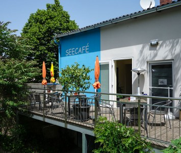 Seecafé