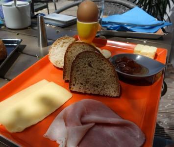 Seecafé Podersdorf
