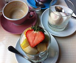 Frühstücken im burg.ring1