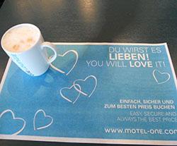motel-one-fruehstuecken-in-wien3
