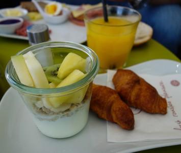 library-cafe-fruehstuecken-in-wien3