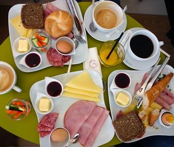 library-cafe-fruehstuecken-in-wien4