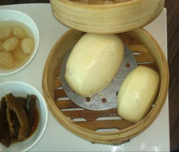 YaoYao - Frühstücken in Salzburg