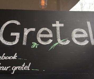 gretel-diefruehstueckerinnen3