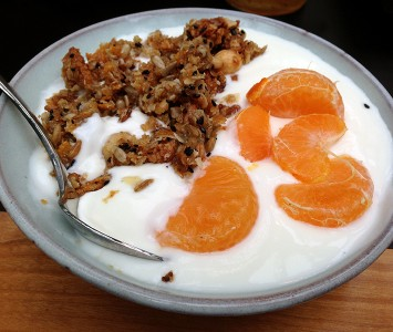clementine-glashaus-fruehstuecken-in-wien2