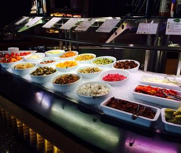 Yamm - Frühstücken in Wien
