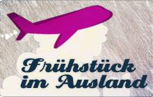 Promobanner_Ausland_pink