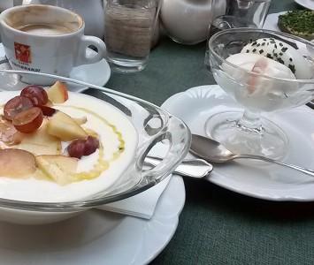 gartencafe-fruehstuecken-in-wien1