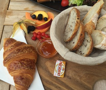 petitdej-fruehstuecken-in-wien2