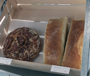 market111-fruehstuecken-in-wien2