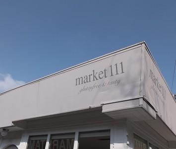 market111-fruehstuecken-in-wien6