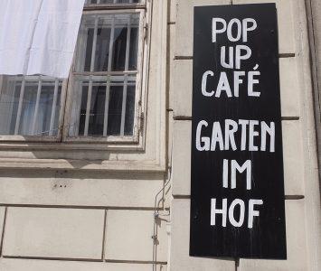 thonet-cafe-altepost-wien-diefruehstueckerinnen2