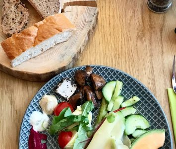 brunch in der mundwerkstatt in linz