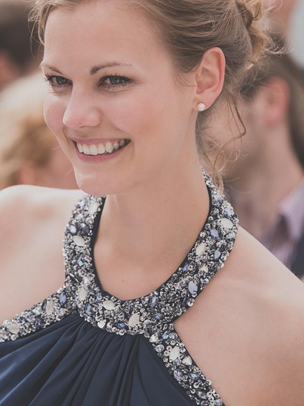 Alexandra Bode