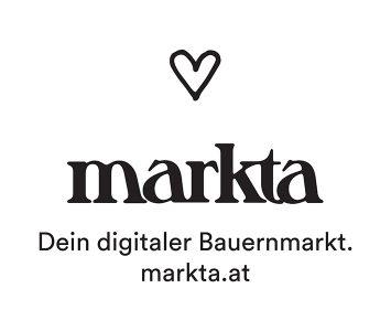 markta Frühstück Gewinnspiel